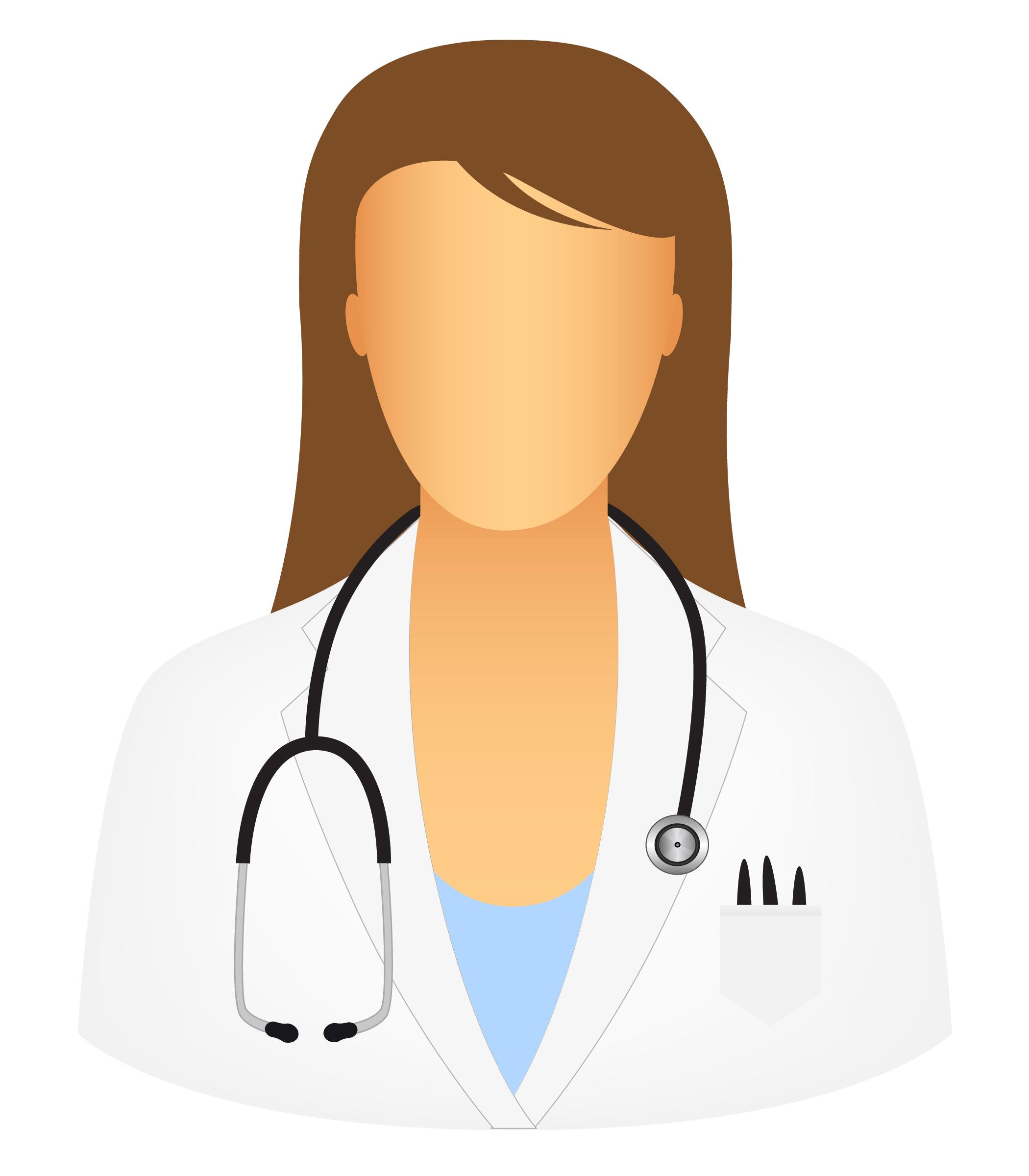 Dr. Carmen de Rico